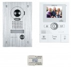 Interphone AIPHONE JKS1ADF