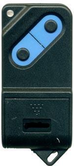 T l commande adyx ja400 tm433 - Boitier telecommande portail ...